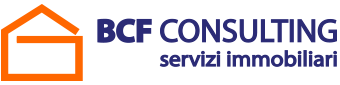 BCF Consulting